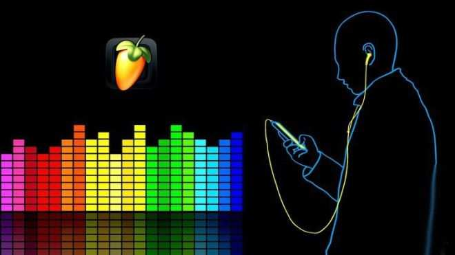 Start Making Music Zero to Hero FL Studio 20
